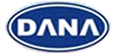 distribuidores de lubricantes in Latin America